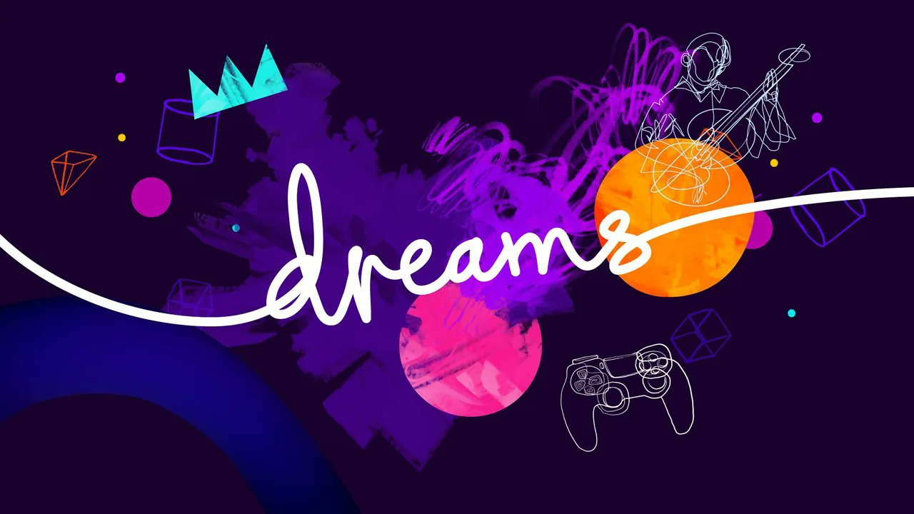 Dreams game