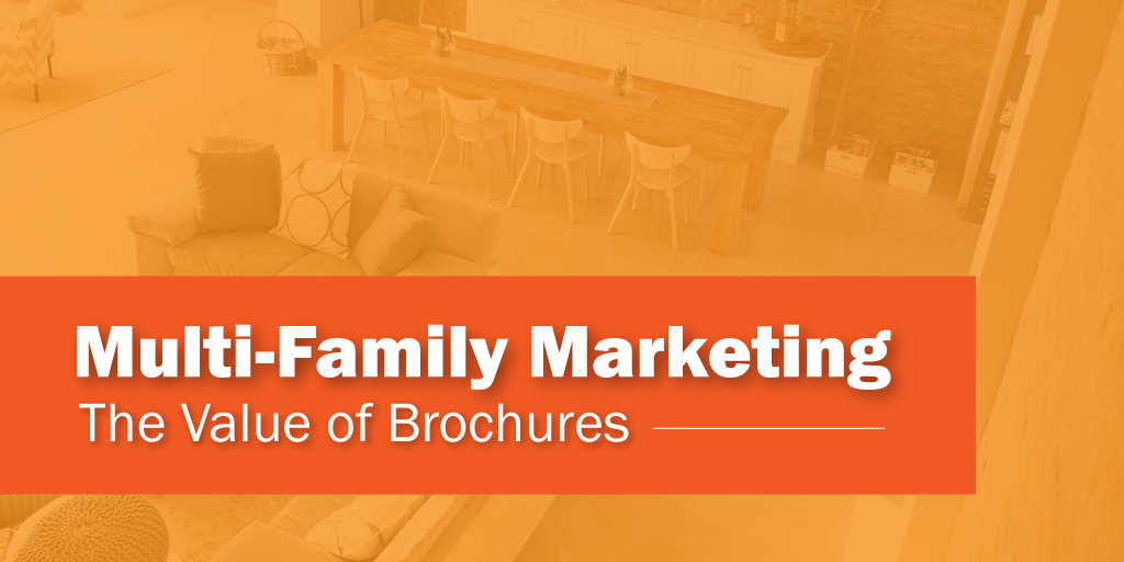 It may be the age of digital marketing, but printed products like #brochures are more important than ever to leave a lasting impression on your potential residents#agmsolutions #marketing #print #multifamily #multifamilyhousing #propertymanagement  https://blog.agmsolutions.com/multi-family-marketing-the-value-of-brochures/ …pic.twitter.com/nAAkZUUUr2