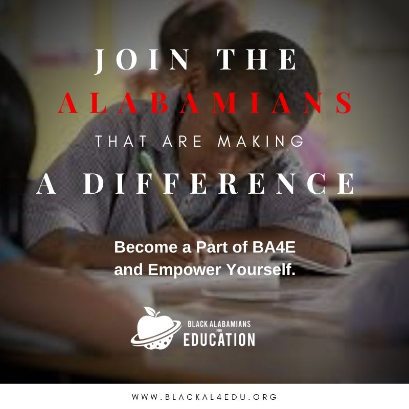 """Without you, our work is challenging. Your decision to join forces with us to become informed and empowered is critical. Together we can """"Train like a Team; Fight like a Family!"""" #blackparents #blackeducation #blackempowerment #blackal4ed http://ow.ly/V4hW30nVZeqpic.twitter.com/Ai0hsMLJu2"""