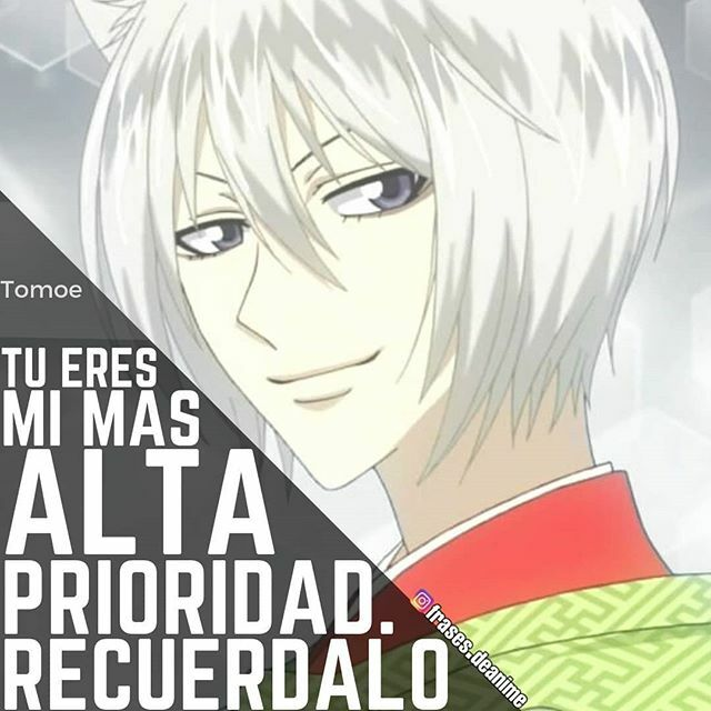 El Personaje: Tomoe ! El Anime: Kamisama Hajimemashita . . . . . . . . . . #animemanga #animelife #otakuworld #animefan #animeworld #animelover #animepic #bestanime #instaanime #kamisamahajimemashita #animefreak #animeaccount #animeotaku #animekawaii #an… https://ift.tt/3bCJXCvpic.twitter.com/5KNeSnhN4B