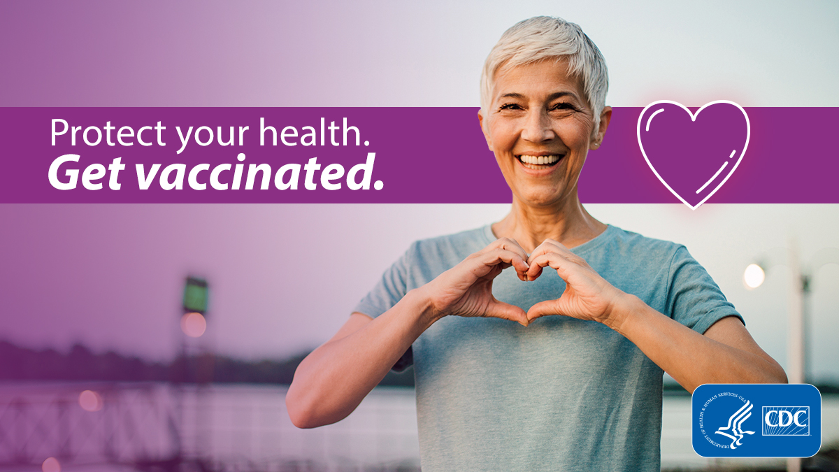#DYK: Certain vaccines are covered under all Marketplace plans? Gain some #WednesdayWisdom and see for yourself: https://t.co/tSNTJzWKmE #HeartMonth
