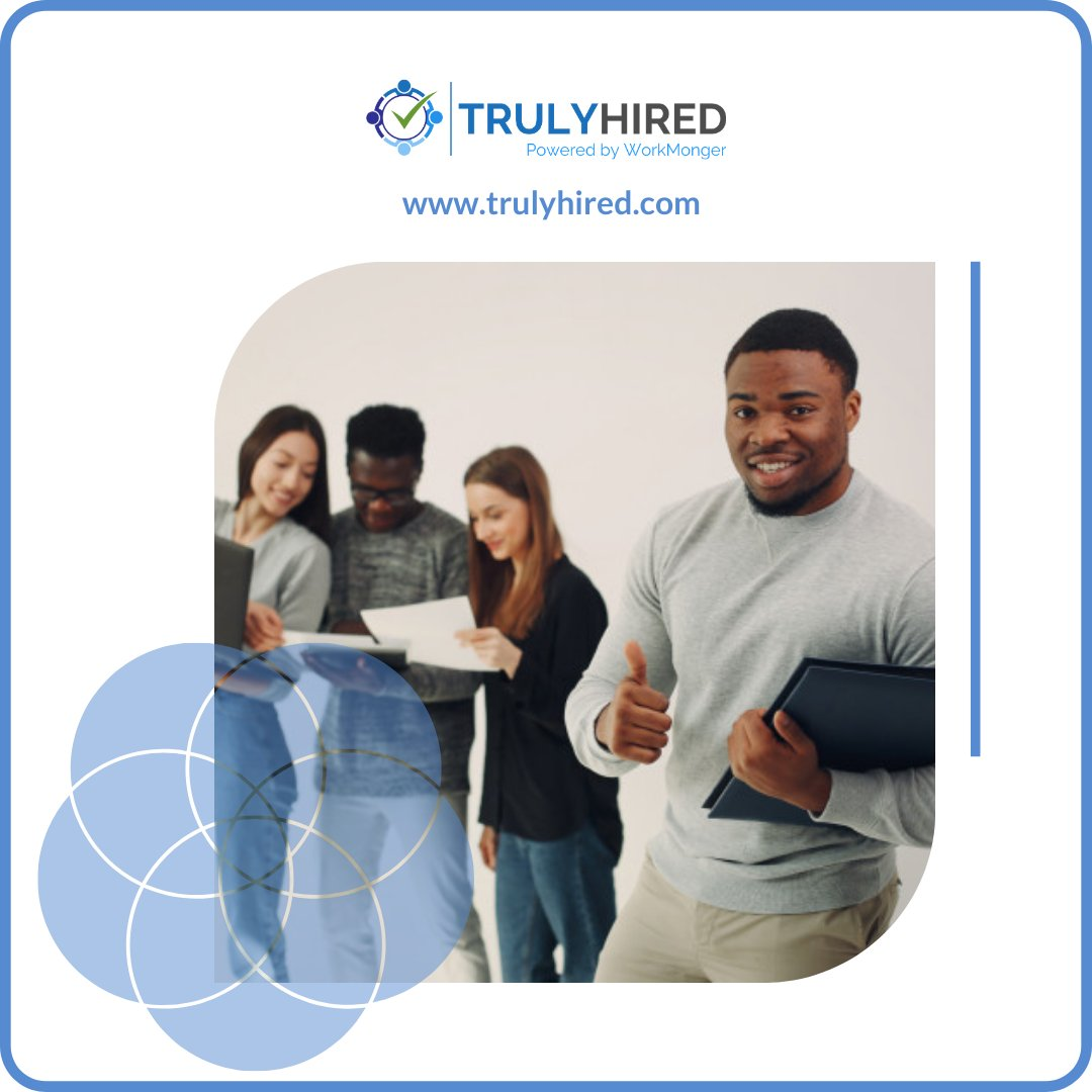 Without a plan, you're going to stay where you are. It's time to make a move.  http://www.trulyhired.com   #recruitmentconsultants #jobrecruitment #jobhiring #remotegrantwriter #coach #work #remotetalentmatchingassociatepic.twitter.com/0Fh9ZxmwQq