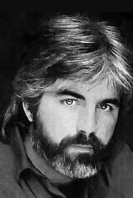Happy  68th Birthday to Michael McDonald, lead singer of the Doobie Brothers, born this day in St. Lousi, MO.