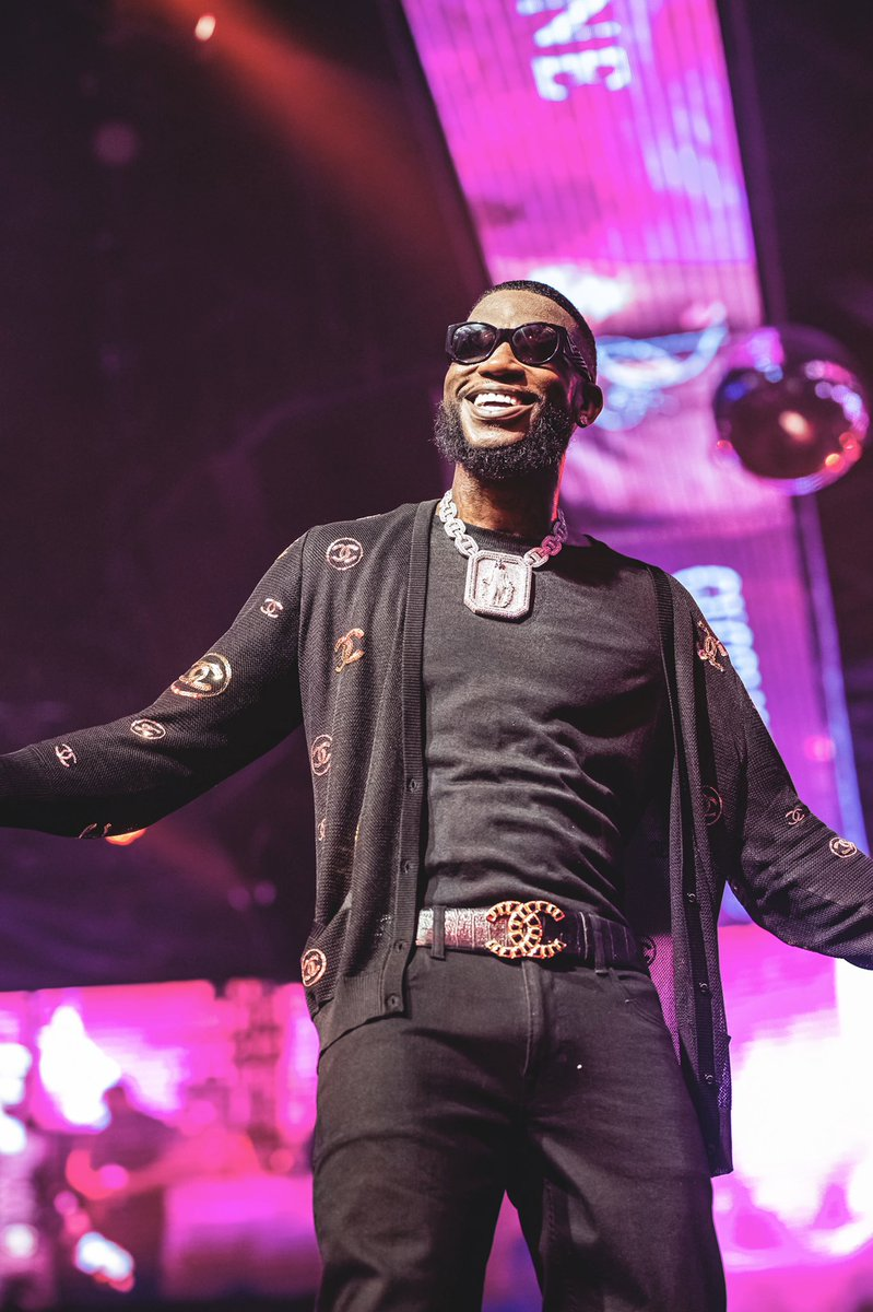 Happy Birthday to the iciest man out there, @Gucci1017! 🥶🥳