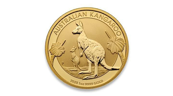 Australia 1oz Fine Gold Kangaroo Round. Collector Bullion. https://auction.auctionnetwork.ca/Australia-1oz-Fine-Gold-Kangaroo-Round-Collector_i35940218… - Online Auction Wednesday February 12th, 2020 At 7:00 PM EST. Collector Estates | #Coins, #Banknotes, #Bullion, #Art, #Jewellery, #Sports & More! #OnlineAuction #CoinAuctions #EstateAuction pic.twitter.com/2w3pOgxiFg