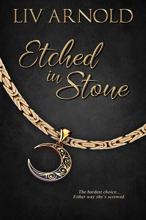 Investigating Sebastian Stone comes with benefits. The drop-dead-gorgeous CEO introduces her to steamy encounters in public places. But she'll have a difficult choice to make. Etched in Stone  @liv_au https://buff.ly/2Ha5BzP #wrpbks #workplaceromance #eroticromance