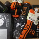 Who likes cookies and cream? Flapjack? Hydration? Recovery?  All round great products from @TORQfitness @TORQExplore.  Years of support, even when I wasn't running well. They are part of my return. #torqfuelled