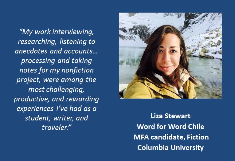 https://globalcenters.columbia.edu/news/mfa-candidate-treks-chile-writing-inspiration… #WordForWord #Translation #CreativeWritingpic.twitter.com/u5JWuU7tn1