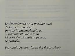 """literland on Twitter: """"""""El corazón, si pudiese pensar, se pararía"""",  escribió #Pessoa.… """""""