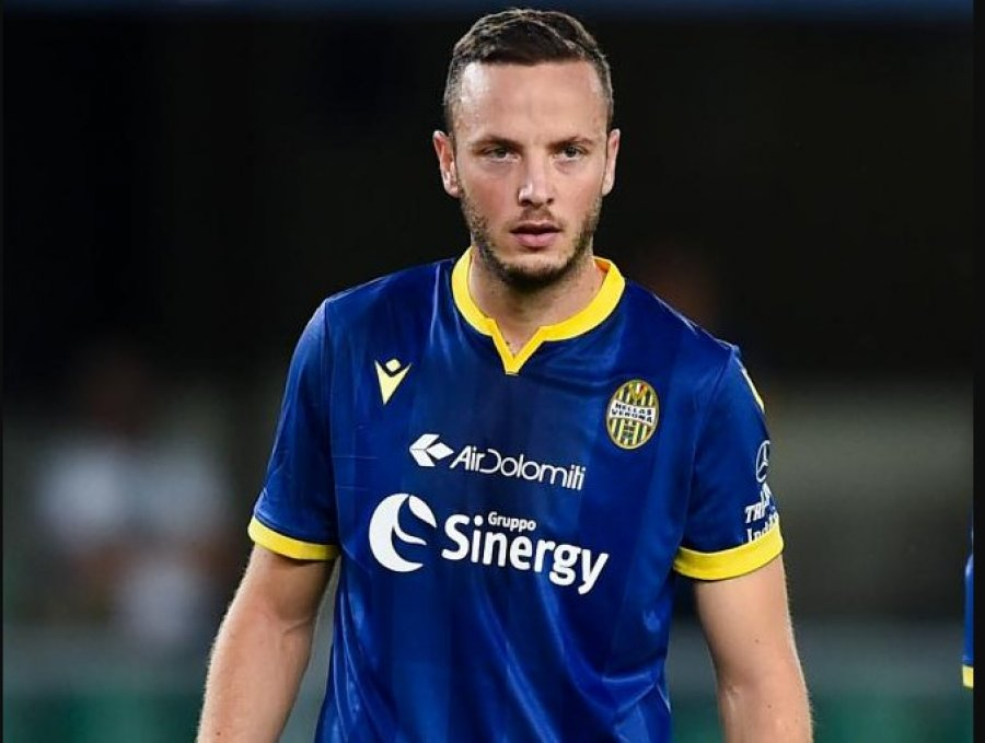 """Kosovan Football 🇽🇰 