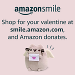 Image for the Tweet beginning: Shopping for last minute Valentines