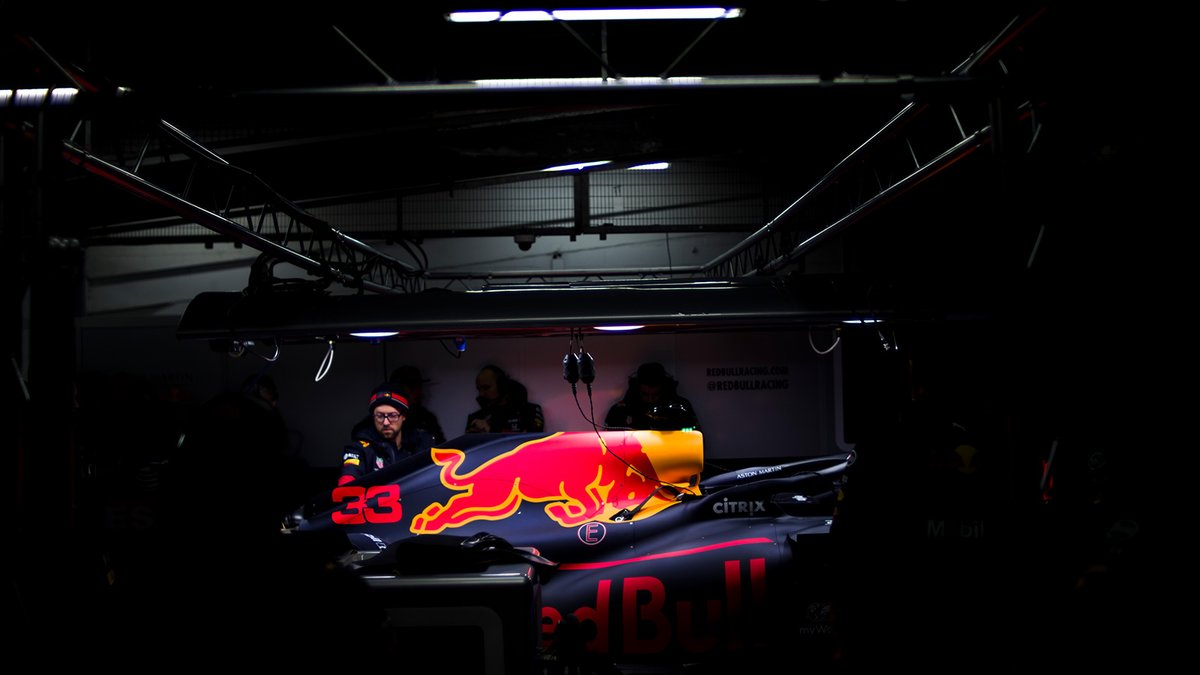 Aston Martin Red Bull Racing On Twitter Wrapping Up Our Launch In Full 2020 Race Spec See You In Spain Chargeon