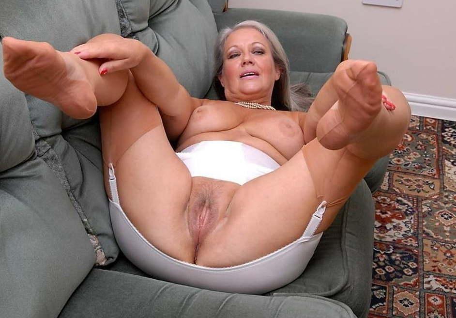 Mature porn galery pics