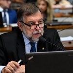 Image for the Tweet beginning: Eletroeletrônico com acessibilidade para deficiente
