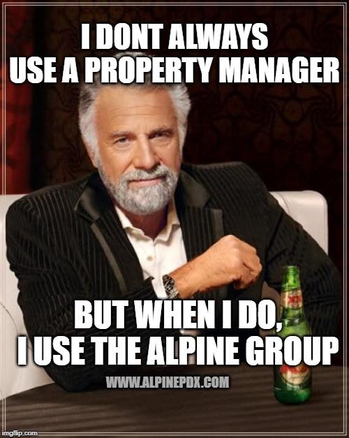#TheAlpineGroup #PropertyManagment  http://ow.ly/kzn650yarQapic.twitter.com/EQenNYBHmc
