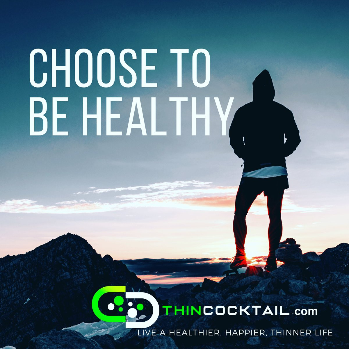 Thin Cocktail:   #healthyliving #getfit #stressreduction #naturalenergy #weightmanagement #metabolism #regulate-digestion #stressreduction #immunesystem #burnfat #buildleanmuscle #strongissexy #BeePollen #amminoacid #omega3 #thincocktailpic.twitter.com/5naAkUf3ge
