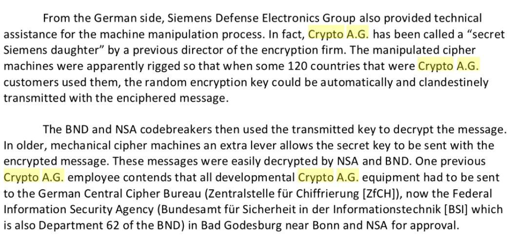 #Cryptoleaks
