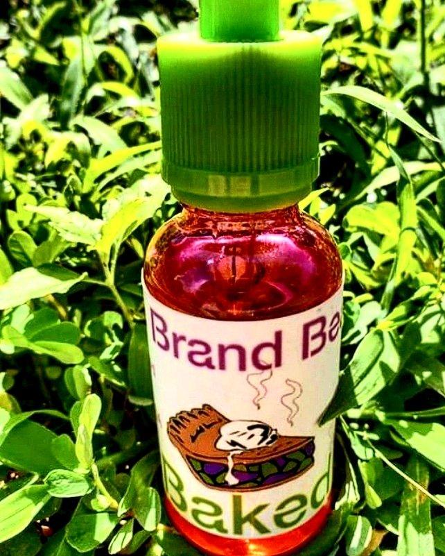 CBD+TERPENE+HOPS INFUSED BEARDOIL AND BEARDBALMS http://WWW.BARNBRANDBEARDS.COM #BaKed #barnbrandpic.twitter.com/NPnNQzPLwP