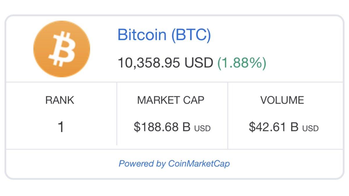 jav doleris į bitcoin converter kiek yra vienas bitcoin jav doleriais