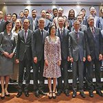 Image for the Tweet beginning: ASEAN seeks to boost intra-regional