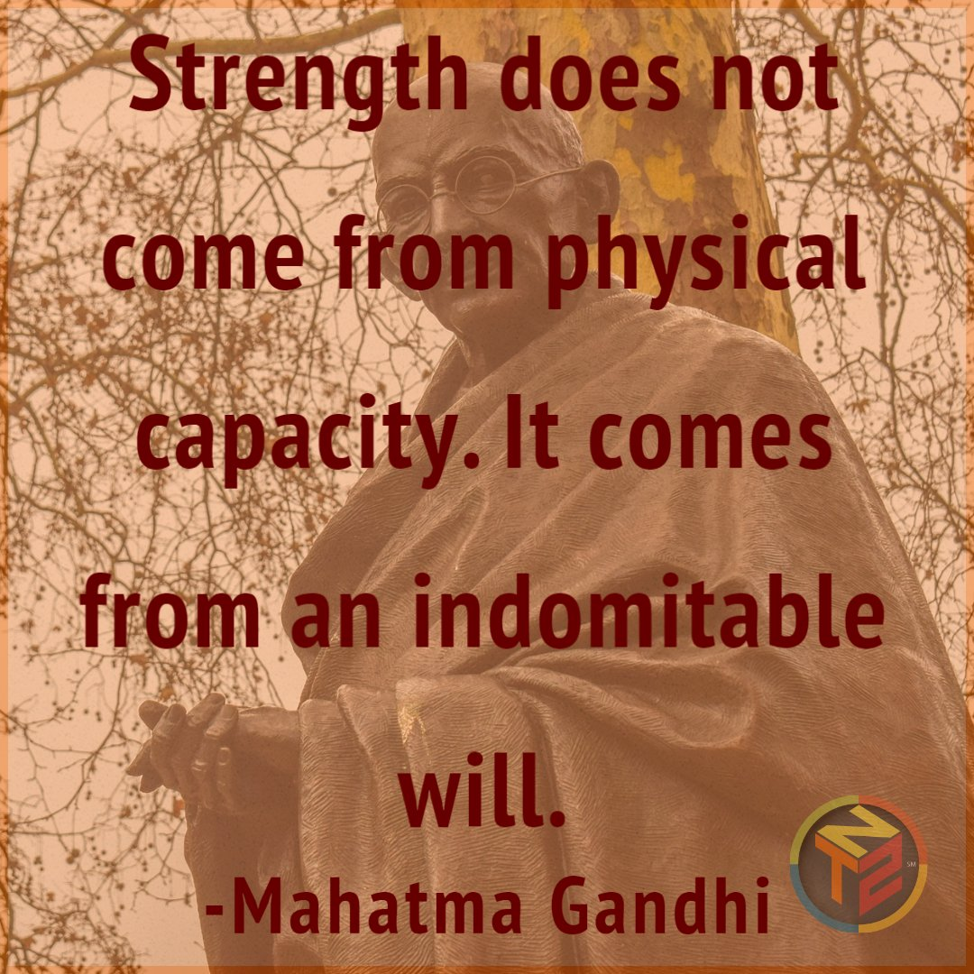 Strength is so much more than lifting a weight or moving an object. #Wellnessjustworks #mindfulnessmatters #innerstrength #limitingbeliefs #selfmastery #soulsearching #powerofthemind #findyourinnerstrength #strengthisbeautiful #everydaymindfulness #breakthecycle #chooseyoupic.twitter.com/jR6uTgUQOg