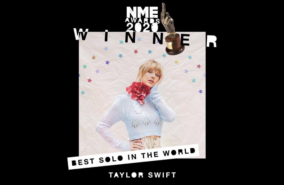 """Taylor Swift >> álbum """"Lover"""" [III] - Página 6 EQnGTmfVAAAN1NW?format=jpg"""