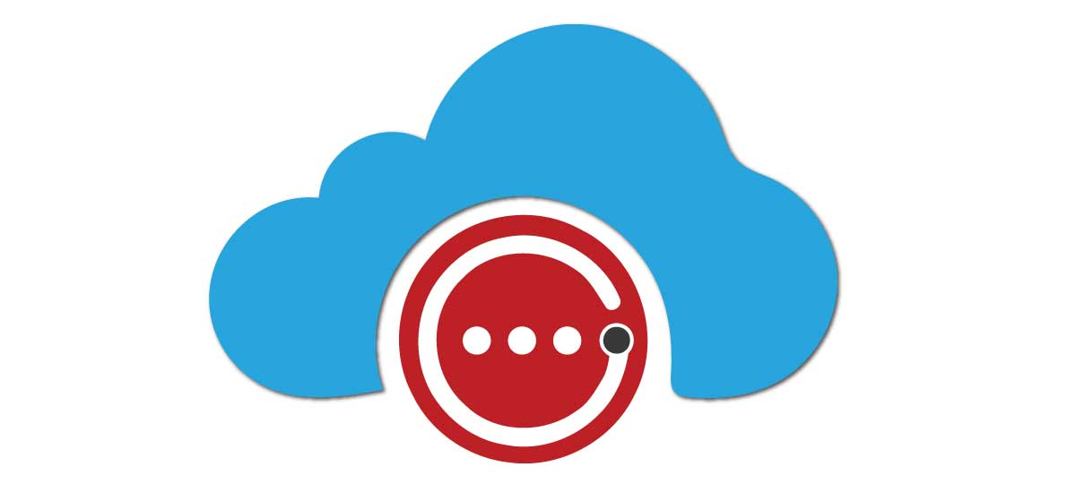 Why not have the best-in-breed #CloudERP that brings #productivity from every direction? http://bit.ly/37h5tJg  #MsDynCRM #AccountingSoftware #SmBiz #SmallBiz #data #CPAFirm #FamilyOffice #MichiganBusiness #Detroit #GrandRapids #Lansing #AnnArbor #Warrenpic.twitter.com/jhqYZGfEqQ
