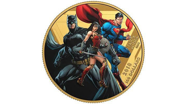 14KT GOLD $100 THE JUSTICE LEAGUE: UNITED WE STAND. https://auction.auctionnetwork.ca/14KT-GOLD-100-THE-JUSTICE-LEAGUE-UNITED-WE-STAND_i35940183… - Online Auction Wednesday February 12th, 2020 At 7:00 PM EST. Collector Estates | #Coins, #Banknotes, #Bullion, #Art, #Jewellery, #Sports & More! #OnlineAuction #CoinAuctions #EstateAuction pic.twitter.com/2Z1IUjujIK