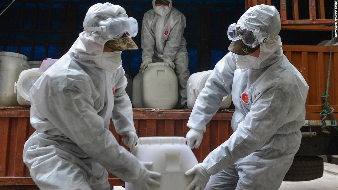 coronavirus-outbreak-live-updates-and-news-for-feb-15-2020 Photo