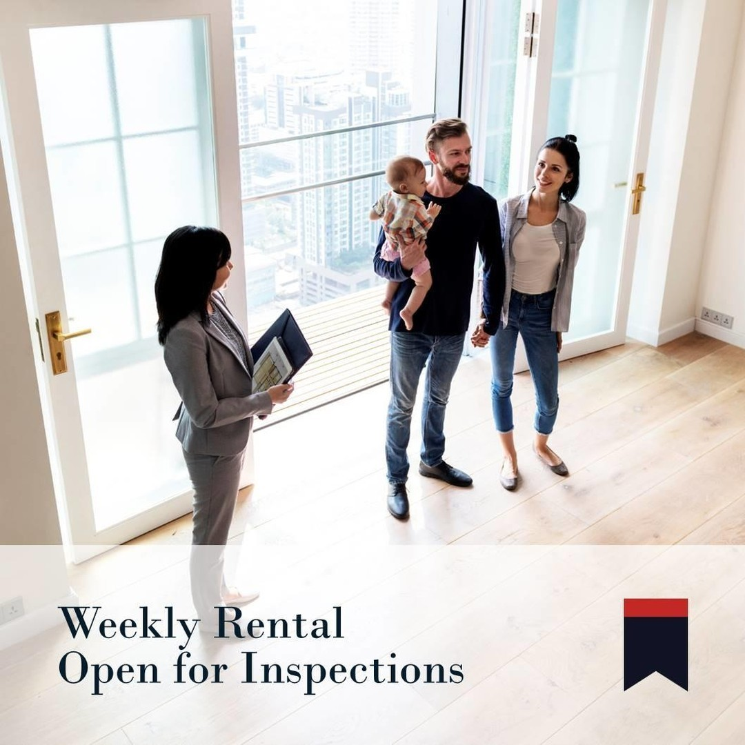 Copy the link to see our Rental Open for Inspections. https://fal.cn/36wtu . . . .  #BarryPlantRowville #renting #rowville #lysterfield #propertymanagment pic.twitter.com/9ogeuu5Qf2