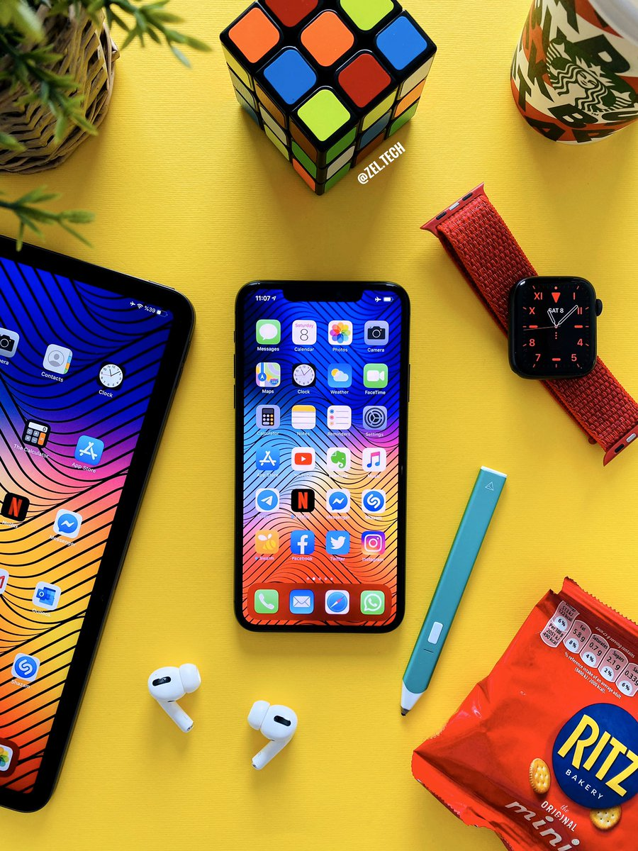 #apple #lifestylephotography #beautyoftechnology #0ptech #ios13 #tech #shootingtechpage #iphonepro #ipadpro #appleproducts #iphonexr #samsungnote10 #androidpie #technologia #airpodsstyle #technologyfresh #iphonexsmax #applefresh #appledesignhub #applewatch #wallpaperpic.twitter.com/IZOcvVZGZI