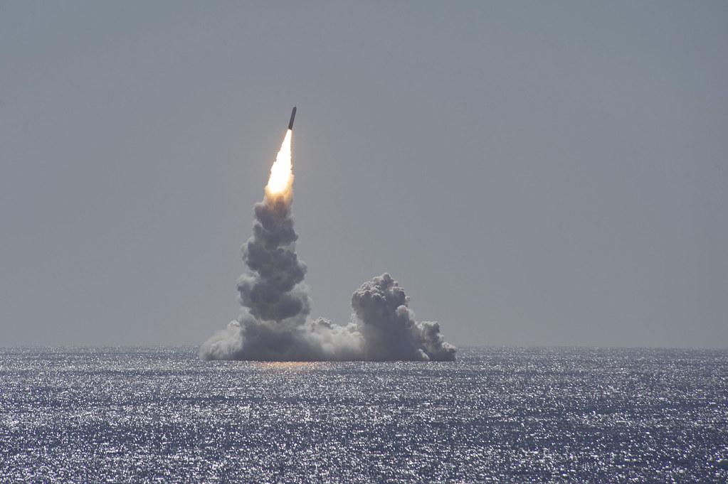 брючные, подводные ракеты мира фото катя обладала