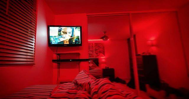 #watchingtv #therock #starz #redlight https://ift.tt/2ULW7mhpic.twitter.com/MmGeajaqQR