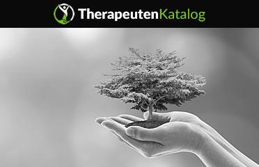 Psychologische Beratung und Therapie, Paarberatung, mit großer Wertschätzung https://therapeutenkatalog.com/verzeichnis/wolfgang-laub-kiel/…pic.twitter.com/sL2evPIxmt