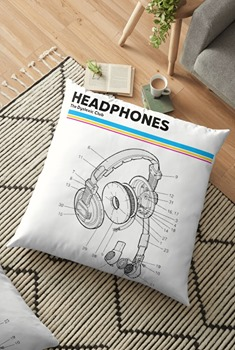 #earphone #samsung #headphonesin #headfi #headphonesonworldoff #gadgets #headphoneson #love #bhfyp  http://www.redbubble.com/people/domdjs4239 …pic.twitter.com/RGtSBCgeEk