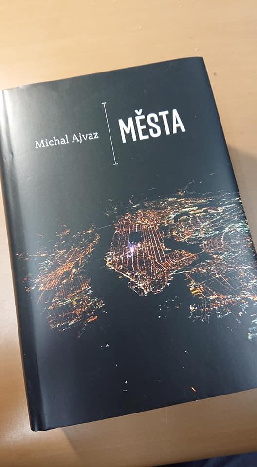 "kenichi abe 阿部賢一 on Twitter: ""チェコから本が届く。ミハル ..."