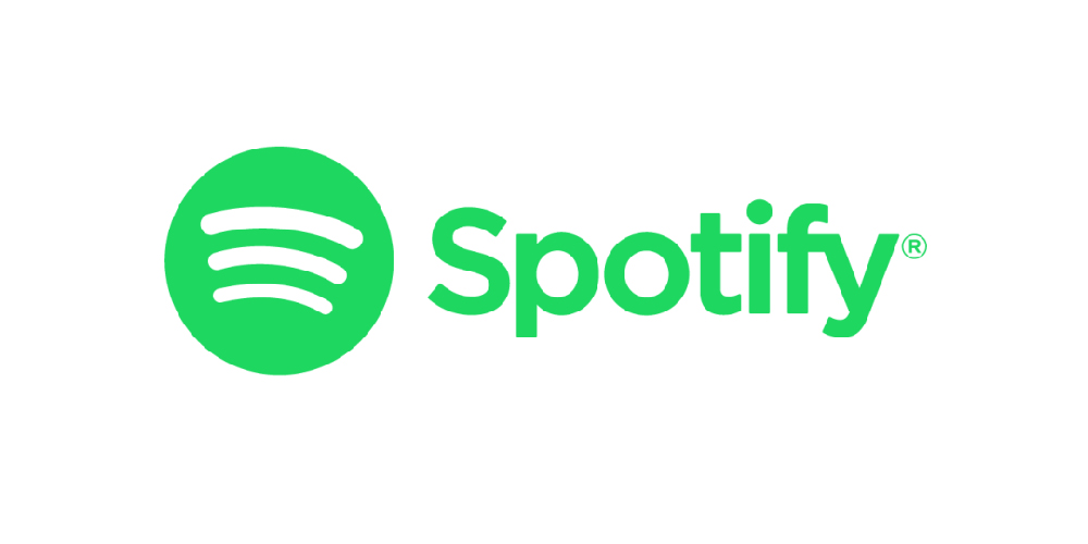 Spotify rumored to be launching as an official music streaming service in Korea this year allkpop.com/article/2020/0…
