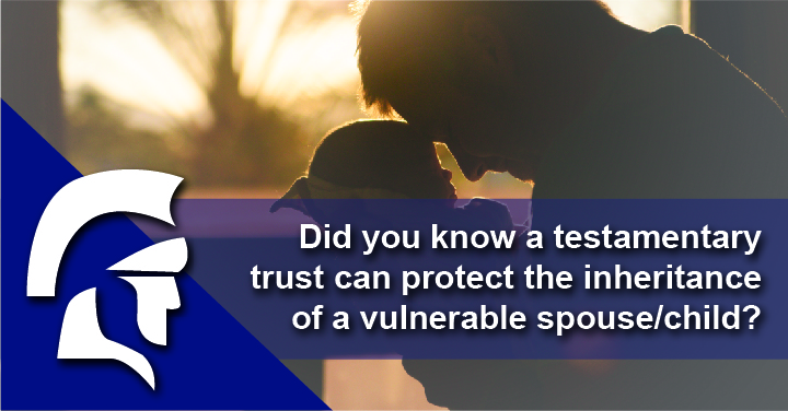 """Want to find out more about  testamentary trusts? Contact us today http://www.legatus.co.za/blog.php?id=19&cid=7…  """"#lastinglegacy #wealthmindset #legatustrust #legatus #areyouprepared""""pic.twitter.com/2xZBBh8azw"""