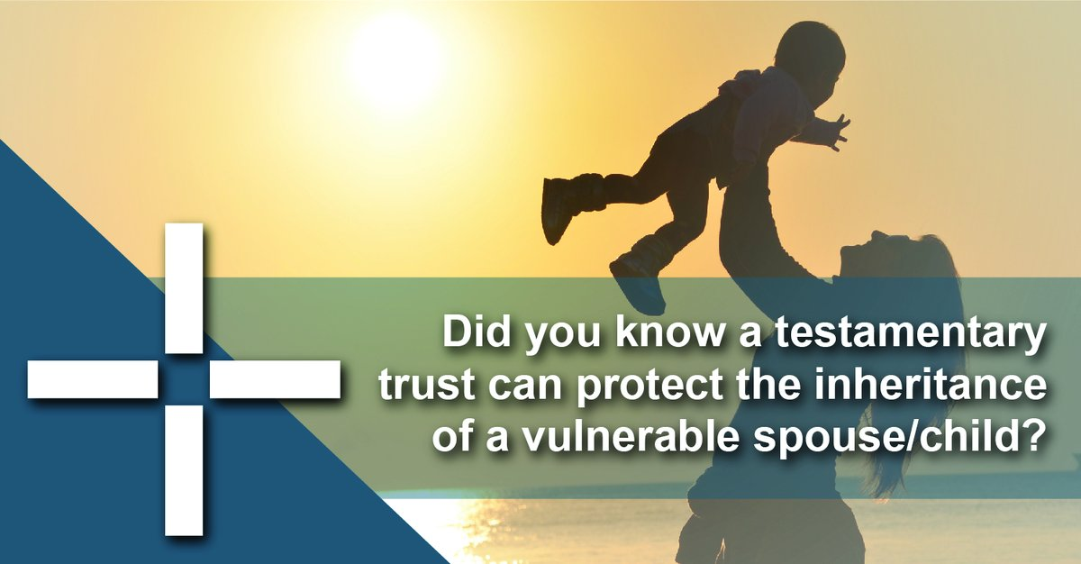 Want to find out more about  testamentary trusts? Contact us today  http://www.efboe.co.za/blog-efboe.php?cid=7&bid=11…  #lastinglegacy #wealthmindset #EFBOEpic.twitter.com/Sz4aVSkbMx