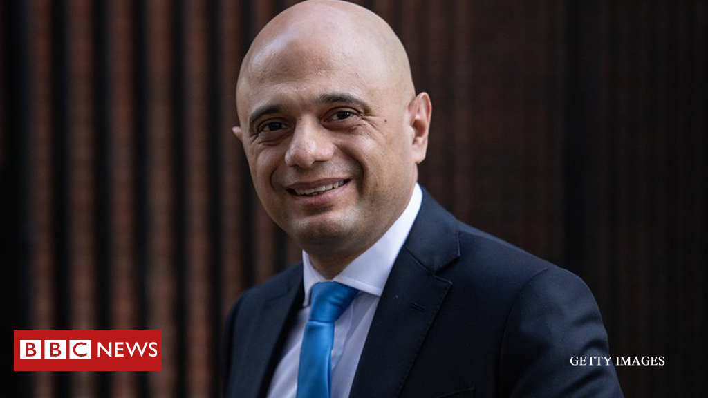 UK Chancellor Sajid Javid has resigned amid Boris Johnson's cabinet reshuffle in a surprise move  Live updates: https://bbc.in/39zBHkS #reshuffle