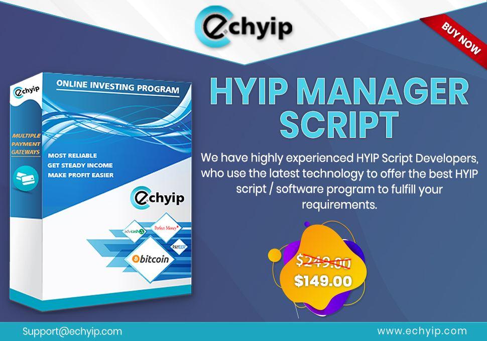 gratuit hyip script bitcoin bitcoin doubler site