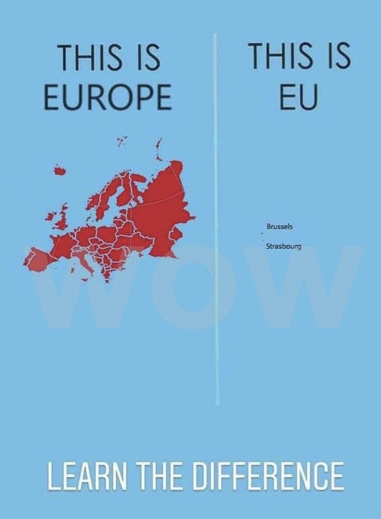 I'm seeing a lot of joyous #mapsofeurope going about. I'll just leave this here pic.twitter.com/6o9aVwPmaV
