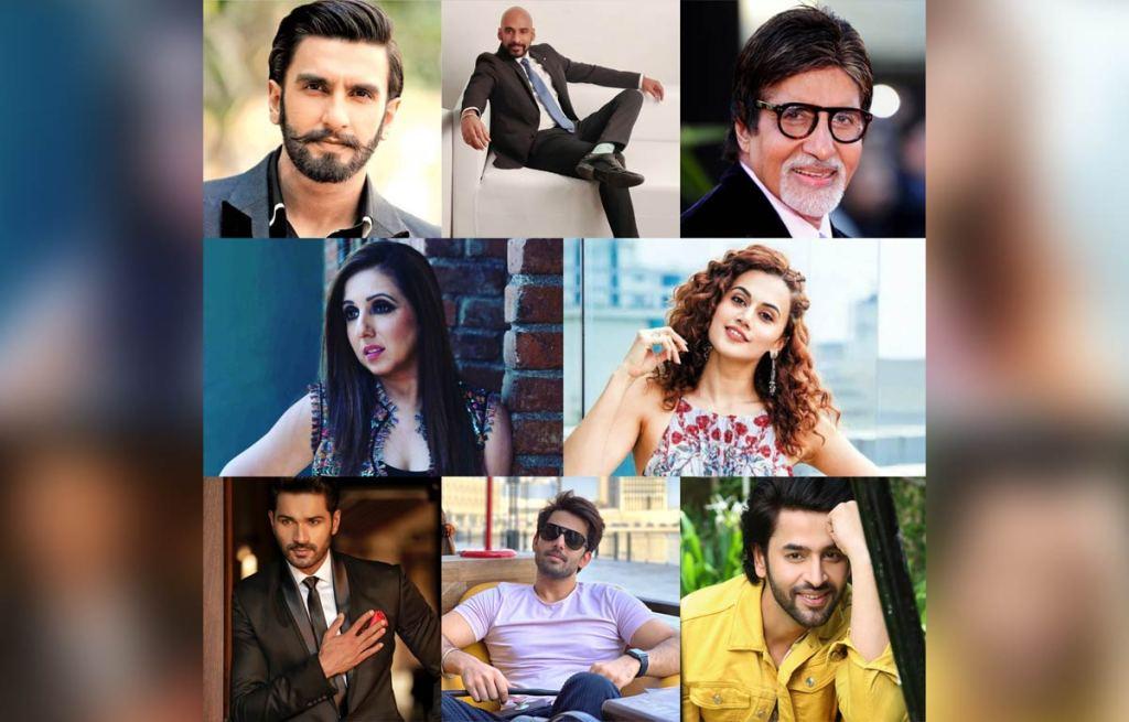 Munisha Khatwani Predicts Bollywood's Future! #MunishaKhatwani https://bollyy.com/munisha-khatwani-predicts-bollywoods-future/…pic.twitter.com/owH0xKBJ1b