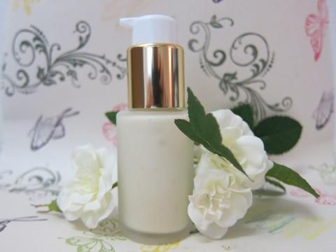 THE BEST ORGANIC BEAUTY PRODUCTS TO ENHANCE YOUR NATURAL BEAUTY In this guide, we'll show you the best organic beauty products that are a value for the money, bringing out the natural beauty in you.  Read more https://buff.ly/39zyelZ  #pamperyourself #organicbeautyproducts pic.twitter.com/Svcxhv6aV9