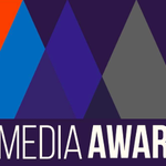 Image for the Tweet beginning: The #WMAwards20 closing date for