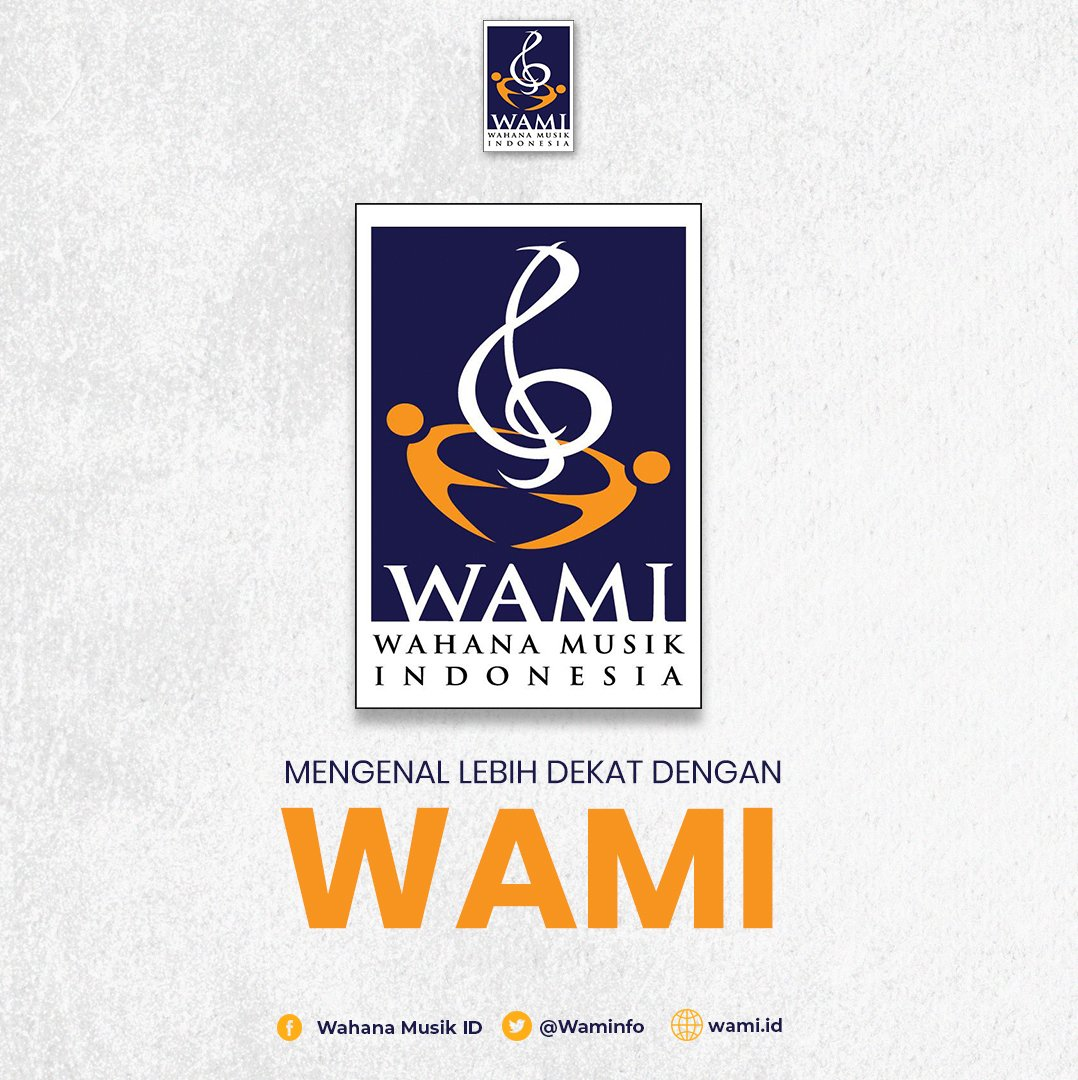 WAMINFO photo