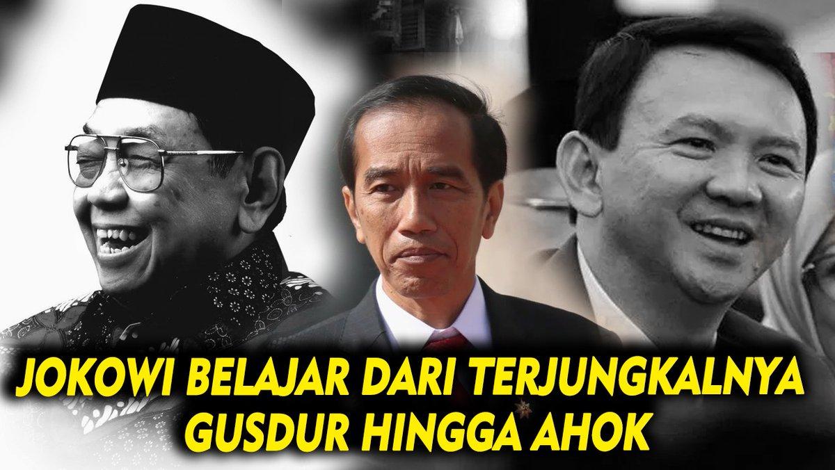 https://t.co/GCxDCFdqfV #indonesiacallsobservers #cybermuslimrussianforprabowosos #prabowosandi #salamakalsehat #salam2jari #pemiluberdau #gusdurgurubangsa #gusdur #Jokowi2Periode #Jokowi https://t.co/y995KFhzEv