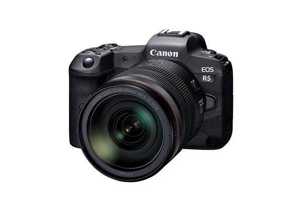 مواصفات كاميرا كانون EQpiRC5XsAAc7vQ?form