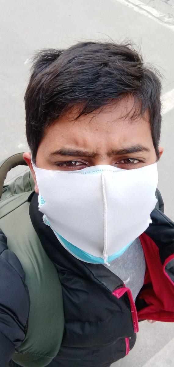 Fact #CoronavirusOutbreak #coronaviruschina #WuhanVirus