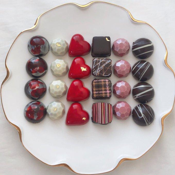 バレンタイン 彼氏 チョコ 嫌い